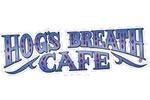 Hogs Breath Cafe - Albury